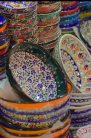 istanbul_grand_bazaar_ozgurozkok_20111020-1