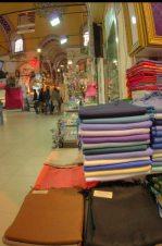istanbul_grand_bazaar_ozgurozkok_20111020-2
