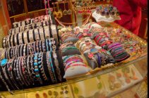 istanbul_grand_bazaar_ozgurozkok_20111020-3