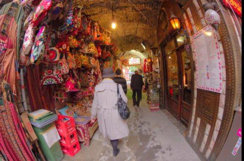 Kapalıçarşı, Grand Bazaar, Istanbul, pentax kx, by ozgur ozkok