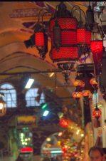 istanbul_kapali_carsi_ozgurozkok_20111021-4
