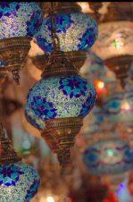 Grand Bazaar, Kapalıçarşı, Istanbul, pentax kx, by ozgur ozkok