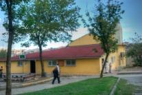 istanbul_mevlevi_tekke_camii_ozgurozkok-6
