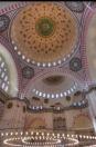 Suleymaniye Mosque, Süleymaniye Camii, Istanbul, pentax kx, by ozgur ozkok