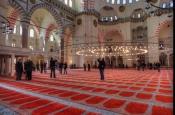 istanbul_suleymaniye_camii_mosque_ozgurozkok_20111003-3