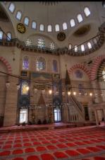 istanbul_suleymaniye_camii_mosque_ozgurozkok_20111003-4