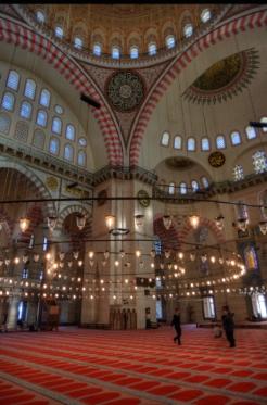 istanbul_suleymaniye_camii_mosque_ozgurozkok_20111003-6