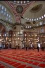 istanbul_suleymaniye_camii_mosque_ozgurozkok_20111003-7