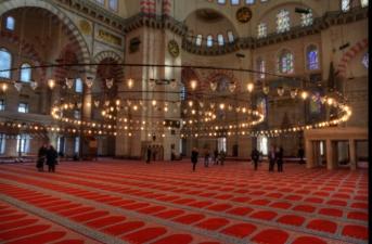 istanbul_suleymaniye_camii_mosque_ozgurozkok_20111003-8