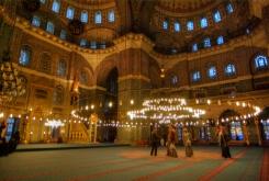 istanbul_yeni_camii_ozgurozkok_20110930-2