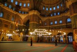 istanbul_yeni_camii_ozgurozkok_20110930-4