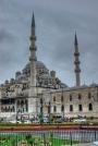 istanbul_yenicami_ozgurozkok_20110930