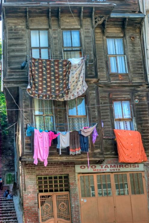 istanbul_balat_ozgurozkok_20111108-5