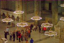 istanbul_hagia_sophia_sultanahmet_ozgurozkok_20111116-1