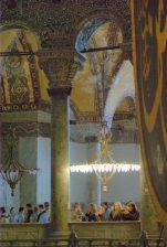 istanbul_hagia_sophia_sultanahmet_ozgurozkok_20111116-10