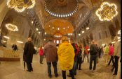 istanbul_hagia_sophia_sultanahmet_ozgurozkok_20111116-2