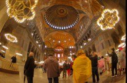 istanbul_hagia_sophia_sultanahmet_ozgurozkok_20111116-3