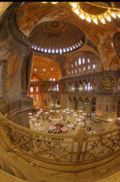 istanbul_hagia_sophia_sultanahmet_ozgurozkok_20111116-5