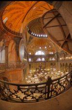 istanbul_hagia_sophia_sultanahmet_ozgurozkok_20111116-8