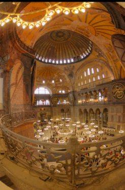 istanbul_hagia_sophia_sultanahmet_ozgurozkok_20111116-9
