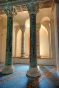 istanbul_kucuk_ayasofya_camii_ozgurozkok_20111109-10