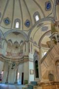 istanbul_kucuk_ayasofya_camii_ozgurozkok_20111109-11