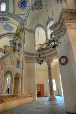 istanbul_kucuk_ayasofya_camii_ozgurozkok_20111109-12