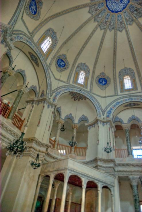 istanbul_kucuk_ayasofya_camii_ozgurozkok_20111109-14