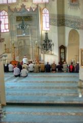 istanbul_kucuk_ayasofya_camii_ozgurozkok_20111109-6