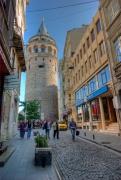istanbul_ozgurozkok_galata_tower_20111112-2