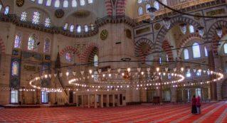 istanbul_suleymaniye_camii_ozgurozkok_20111101-1