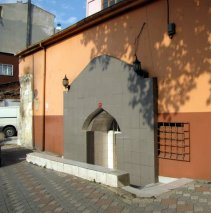 istanbul_turkish_bath_turkish_bath_hamam-2