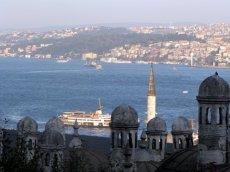 istanbul_turkish_bath_turkish_bath_hamam-3
