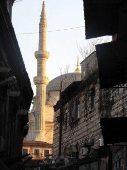istanbul_turkish_bath_turkish_bath_hamam-4