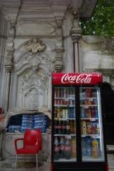 istanbul_zeynep_sultan_camii_ozgurozkok_20111107-4