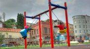 istanbul_balat_balino_church_ozgurozkok_20111213-1