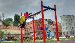 istanbul_balat_balino_church_ozgurozkok_20111213-3
