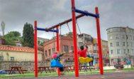 istanbul_balat_balino_church_ozgurozkok_20111213-5