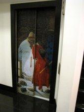 istanbul_beyoglu_pera_museum_eleka_rugam_rebane-1