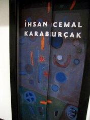 Pera Museum, Istanbul photos by Eleka Rugam-Rebane