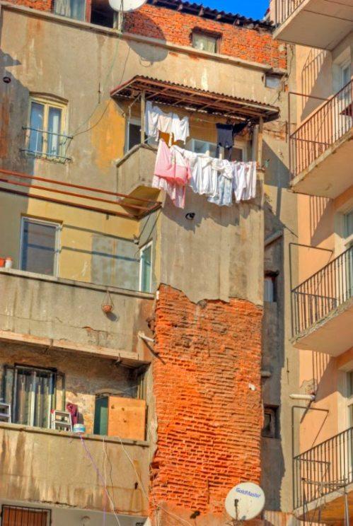 Galata-Istanbul,  pentax k10d, photos by ozgur ozkok