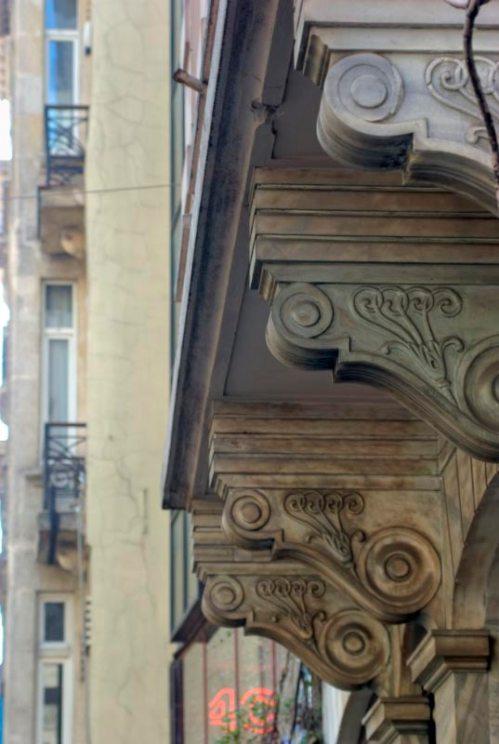 Galata-İstanbul, pentax k10d, photos by ozgur ozkok