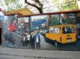 istanbul_kadikoy_eleka_rugam_rebane-2