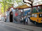istanbul_kadikoy_eleka_rugam_rebane-3