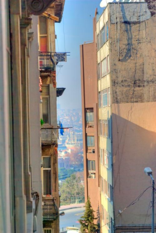 Kasımpaşa-İstanbul, pentax k10d, photos by ozgur ozkok
