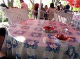 istanbul_moda_tea_garden_eleka_rugam_rebane-3
