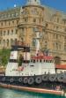haydarpasa_istanbul_ozgurozkok-4