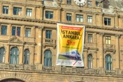 haydarpasa_istanbul_ozgurozkok-9