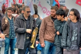 istanbul_1_mayis_2011_ozgurozkok (10)