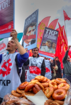 istanbul_1_mayis_2011_ozgurozkok (4)